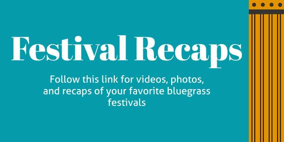 Festival Recaps.png